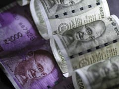 Rupee Could Beat Asian Rivals Like Baht, Ringgit This Year: Forecaster