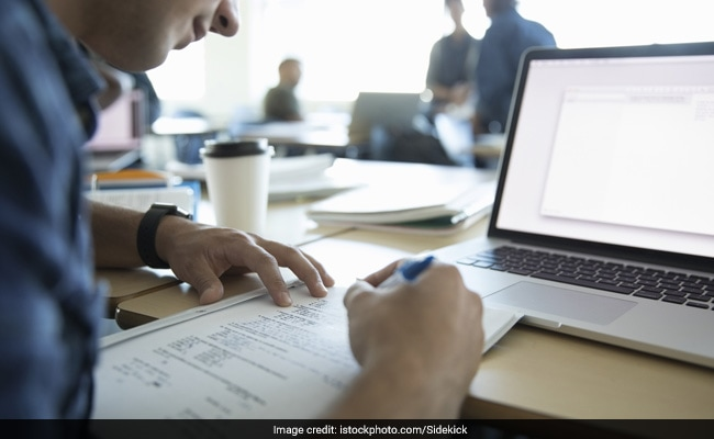 IIFT MBA 2020 Form Correction Ends Today
