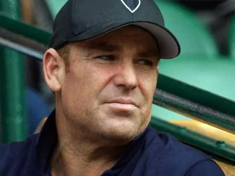 Shane Warne Hopes India Play Day-Night Test Against Australia On Next Tour