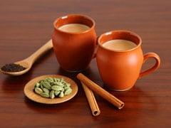 Home Remedy For Immunity: इम्यूनिटी बढ़ाने के लिए रामबाण है प्याज की चाय, स्ट्रॉन्ग इम्यून सिस्टम के साथ देती है कई फायदे!