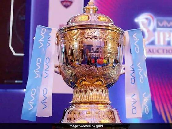 IPL 2020:  कोलकाता नाइटराइडर्स के