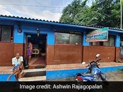 This Tiny Tea Stall In Kerala Keeps Ramasseri Idli Alive