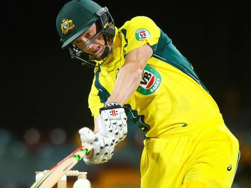 George Bailey Appointed As Australias New National Selector After Greg Chappell Retires