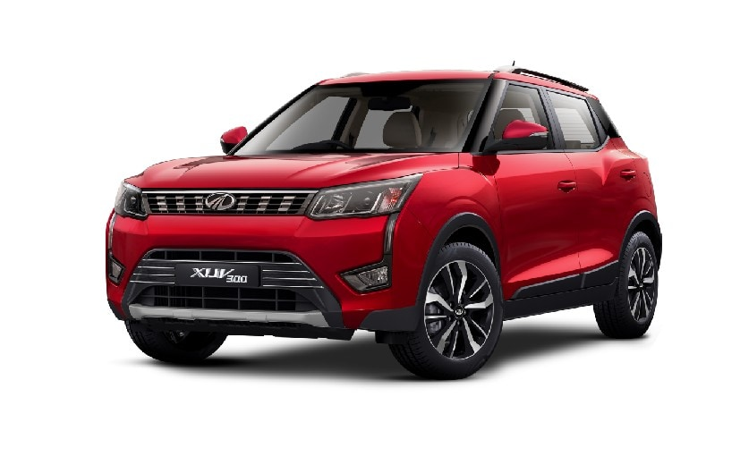 Car Sales November 2019: Mahindra Sales Slip By 7 Per Cent