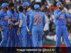 India vs Bangladesh: T20I Head To Head Match Stats