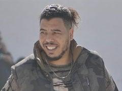 Moroccan Rapper Mohamed Mounir Jailed Over Song About Injustice, Corruption