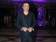 #MeToo Accused Anu Malik Calls Allegations 'False And Unverified'