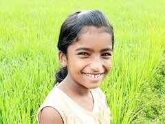 Kerala Girl Dies Of Snakebite In Class, School Allegedly Ignored Injury