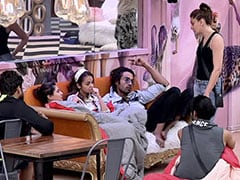 <i>Bigg Boss 13</i> November 12 Preview: Devoleena Bhattacharjee And Vishal Aditya Singh Will Raise Question On Shefali Zariwala's Captaincy