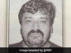 UK Judge Seeks Info On Dawood Ibrahim's Aide For Extradition To US