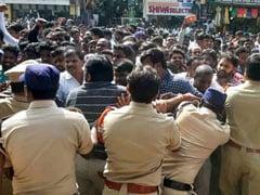 हैदराबाद में महिला डॉक्टर के गैंग रेप और हत्या के खिलाफ देश भर में शर्म और गुस्सा - 10 बातें