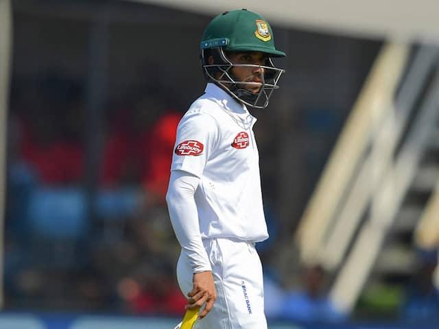 India vs Bangladesh: Bangladesh Need To Be Mentally Strong Against India, Says Mominul Haque