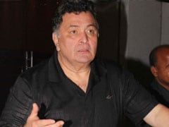 '<I>Wah Re</i> Dilli': Rishi Kapoor's Tweet On Delhi Is As Real As It Gets