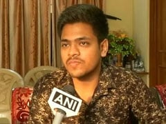 21-Year-Old From Jaipur Set To Become India's Youngest Judge