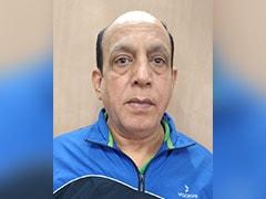 दिल्ली : एंटी करप्शन डिपार्टमेंट ने पूर्व एसडीएम को किया गिरफ्तार