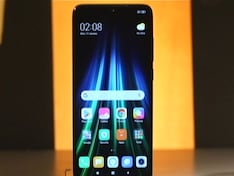 Best Phones Under Rs. 15K In 2019