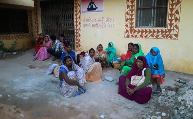 Sterilisation Under Torchlight After Power Cut At Madhya Pradesh Hospital