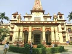संस्कृत विभाग में मुस्लिम शिक्षक की नियुक्ति के विरोध पर BHU ने जारी किया यह बयान