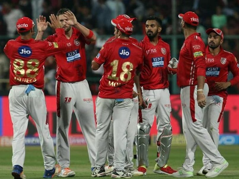 IPL 2020: Kings XI Punjab trade Ravichandran Ashwin to Delhi Capitals