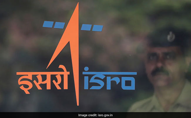 ISRO Scientist Exam: Interview For Various Posts Underway, Schedule Of Other Posts To Be Announced