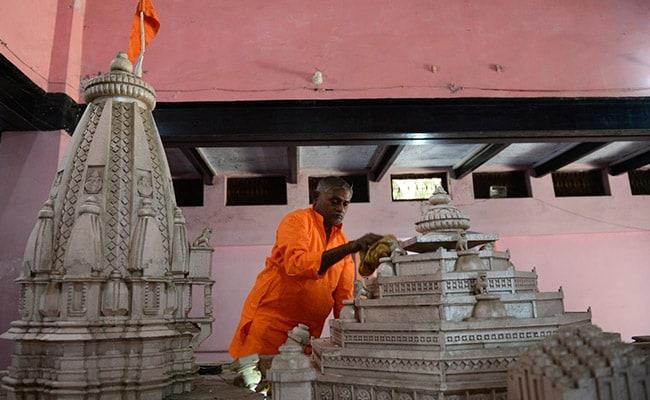 In Supreme Court's Ayodhya Verdict, Role Of A Visit By Guru Nanak In 1510