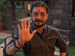 <i>Bigg Boss 13</i>, November 15 Preview: Rift Between Paras And Mahira Because Of Hindustani Bhau