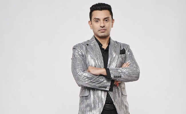 Bigg Boss 13 What Tehseen Poonawalla Said About Being