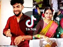 TikTok Top 5: நீ மட்டும் என்னமா வித்தியாசமா துணி அலசுற...!