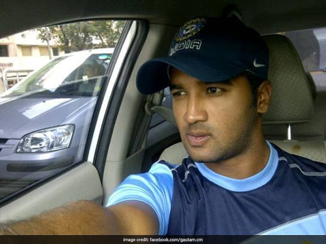 Kpl Spot Fixing: two accused will still be in custody, but buzz is in air for this former India player