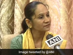 BSP MLA Allegedly Abuses Government Officer For Not Releasing Funds
