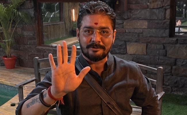 Bigg Boss 13, November 15 Preview: Rift Between Paras And Mahira Because Of Hindustani Bhau