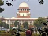 अयोध्या पर फैसला : मुस्लिम पक्ष आखिर कौन सी बात साबित नहीं कर पाया सुप्रीम कोर्ट में