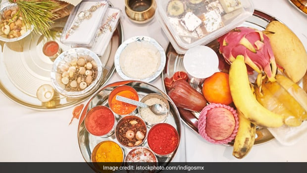 Chhath Puja 2019: Thekua And More; 5 Traditional Recipes To Celebrate The Festival With