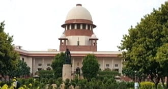 No Order Without Centre Being Served Copy Of All CAA Pleas: Top Court