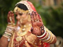 7 Stunning <i>Mehendi</i> Designs You Will Love To Try This Wedding Season