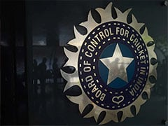 "BCCI Treasurer Arun Dhumal Says ""No Commitment On South Africa Tour"""
