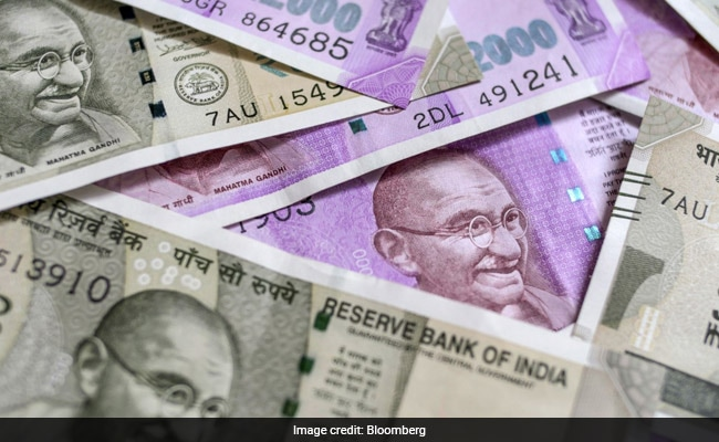 A Health Check Of Shadow Banks Points To Prolonged Crisis: Report