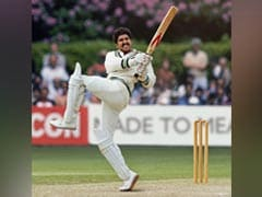 <i>'83</i>: Ranveer Singh Aces Kapil Dev's Natraj Shot; 'Very Impressive,' Writes Cricket Legend