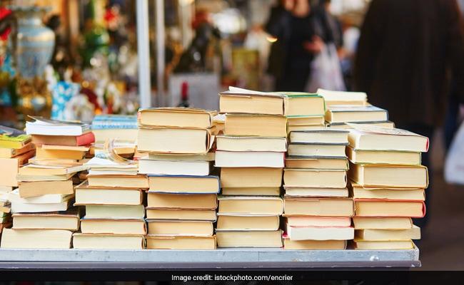 राष्ट्रीय शिक्षा नीति के तहत सिलेबस और किताबें कब तक होंगी तैयार, NCERT के डायरेक्टर ने बताया