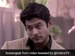 Video: सिद्धार्थ शुक्ला और आसिम को सलमान खान ने दे डाली चेतावनी, बोले- शुक्र मनाओ मैं घर में नहीं हूं वर्ना...