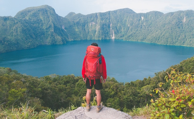5 Offbeat Travel Destinations For Your Next Backpacking Trip