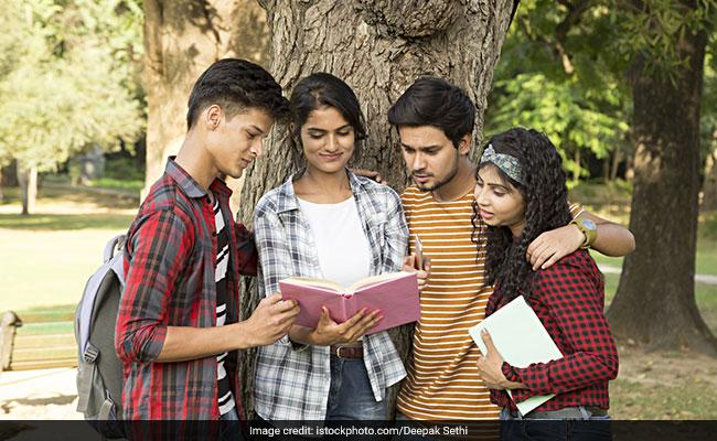 Uttarakhand government announces summer vacations for all educational institutions amid Covid-19 surge – उत्तराखंड सरकार का फैसला, 12 जून तक सभी शैक्षणिक संस्थानों में रहेगी गर्मियों की छुट्टियां
