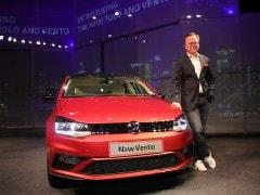 Car Sales October 2019: Volkswagen Polo & Vento Register 19% Growth