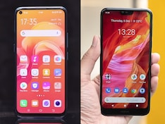 Best Mobile Phones Under Rs. 15,000 (November 2019 Edition)