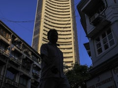 India's Economy May Be Recovering Faster Than Expected: Oxford Economics