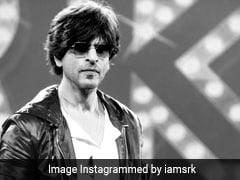 शाहरुख खान से फैंस ने की डायलॉग बोलने की मांग, तो एक्टर बोले- अगर नहीं कहा तो...