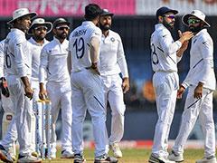 Ind vs Ban 2nd Test: टीम विराट ने तो वह कर डाला, जो 142 साल के टेस्ट इतिहास में कोई टीम नहीं कर सकी