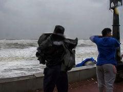 स्पेन में ग्लोरिया तूफान ने ली 11 की जान