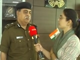 Video : Situation In UP To Be Monitored For A Month: Senior UP Cop To NDTV