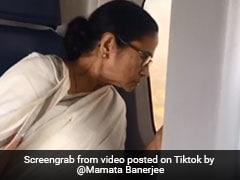 Cyclone Bulbul:  ত্রাণ বিলির জন্য টাস্ক ফোর্স গঠন করলেন মুখ্যমন্ত্রী